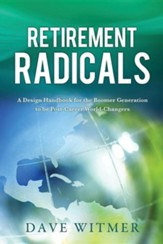 Retirement Radicals