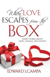 When Love Escapes from the Box