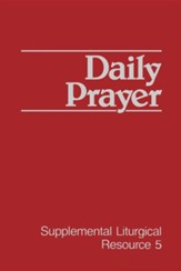 Daily Prayer: The Worship of God
