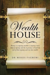 Wealth House
