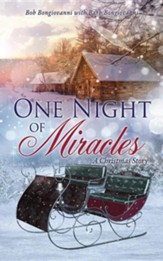 One Night of Miracles
