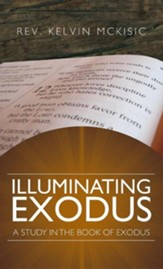 Illuminating Exodus