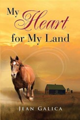 My Heart for My Land