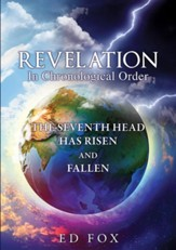 Revelation in Chronological Order