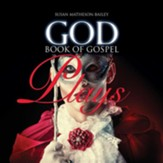 God Book of Gospel Plays