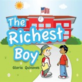 The Richest Boy