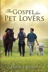 The Gospel for Pet Lovers
