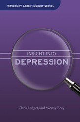 Insight into Depression