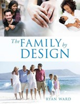 The Family by Design