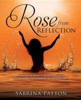 Rose from Reflection
