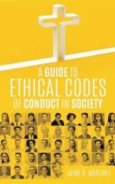 A Guide to Ethical Codes of Conduct in Society