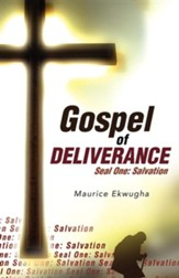 Gospel of Deliverance