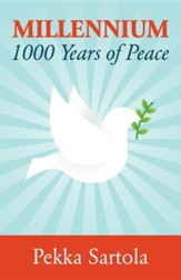 Millennium: 1000 Years Of Peace