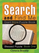 The colossal book of short puzzles and problems martin gardner search and find me giant bible puzzle book fandeluxe Choice Image