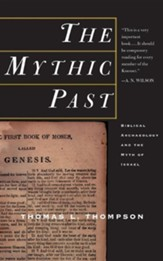 The Mythic Past