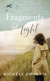 Fragments of Light - unabridged audiobook on CD