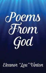 Poems From God