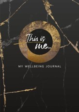 This Is Me: My Wellbeing Journal
