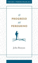 El progreso del peregrino, The Pilgrim's Progress