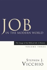 Job in the Modern World