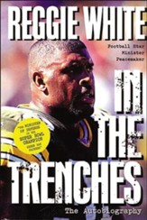 Reggie White: The Autobiography