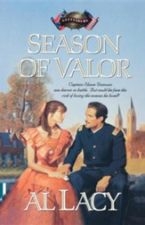 Season of Valor
