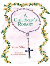 A Children's Rosary