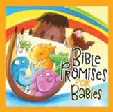 Bible Promises for Babies