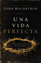Una Vida Perfecta (One Perfect Life)  - Slightly Imperfect