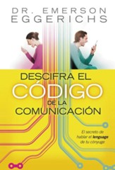 Descifre el Codigo de la Comunicacion (Cracking the Communication Code)