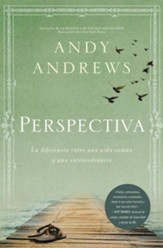 Perspectiva (The Noticer Returns)
