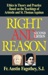 Right and Reason, Edition 2