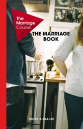 The Marriage Course: The Marriage Book