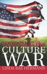 Winning the Culture War