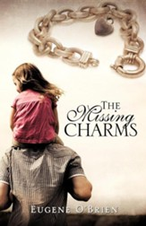 The Missing Charms