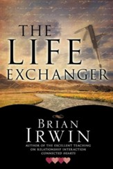 The Life Exchanger