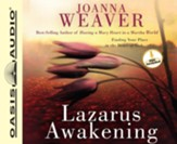 Lazarus Awakening: Finding Your Place in the Heart of God - Unabridged Audiobook [Download]