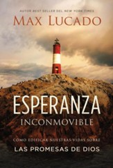 Esperanza inconmovible (Unshakeable Hope)