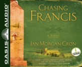 Chasing Francis: A Pilgrim's Tale - Unabridged Audiobook [Download]
