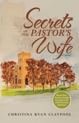 Secrets of the Pastor's Wife