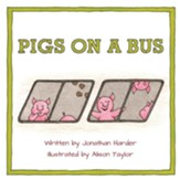 Pigs on a Bus