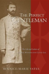 The Perfect Gentleman Vol. 1
