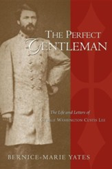 The Perfect Gentleman Vol. 2
