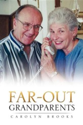 Far-Out Grandparents