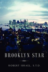 Brooklyn Star