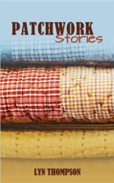 Patchwork Stories