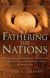 Fathering the Nations