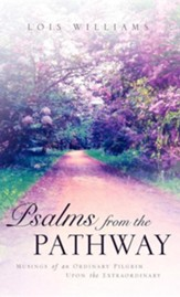 Psalms from the Pathway
