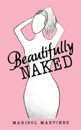 Beautifully Naked