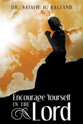 encourage yourself in the lord free mp3 download